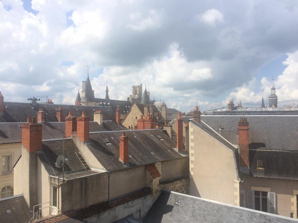 Appartement à louer 2 51.5m2 à Nevers vignette-10