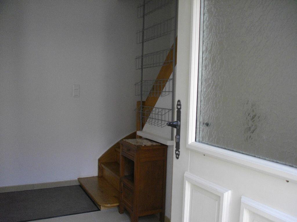 Maison à louer 2 37.72m2 à Bourges vignette-5