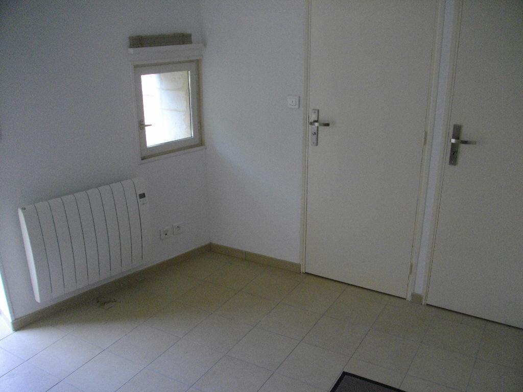 Maison à louer 2 37.72m2 à Bourges vignette-6