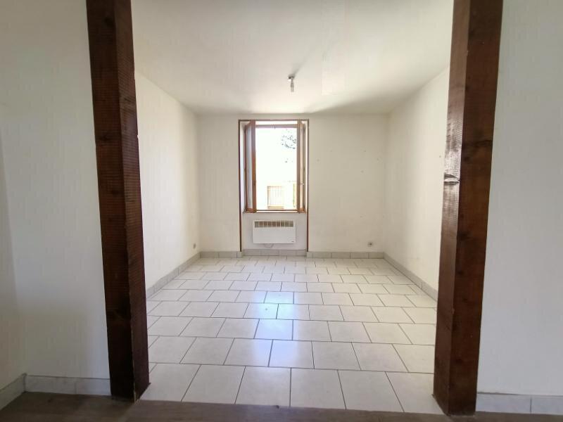 Appartement à louer 5 84.8m2 à Nevers vignette-4