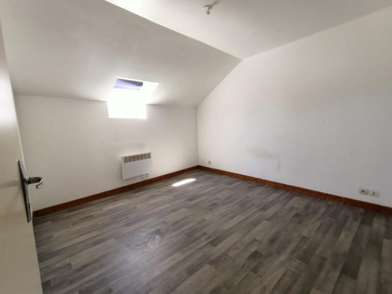Appartement à louer 5 84.8m2 à Nevers vignette-10
