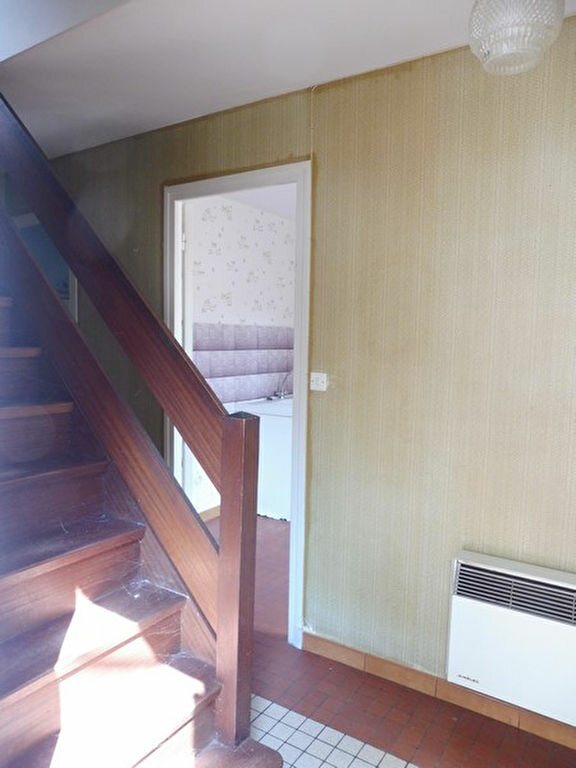 Maison à vendre 3 102m2 à Decize vignette-12