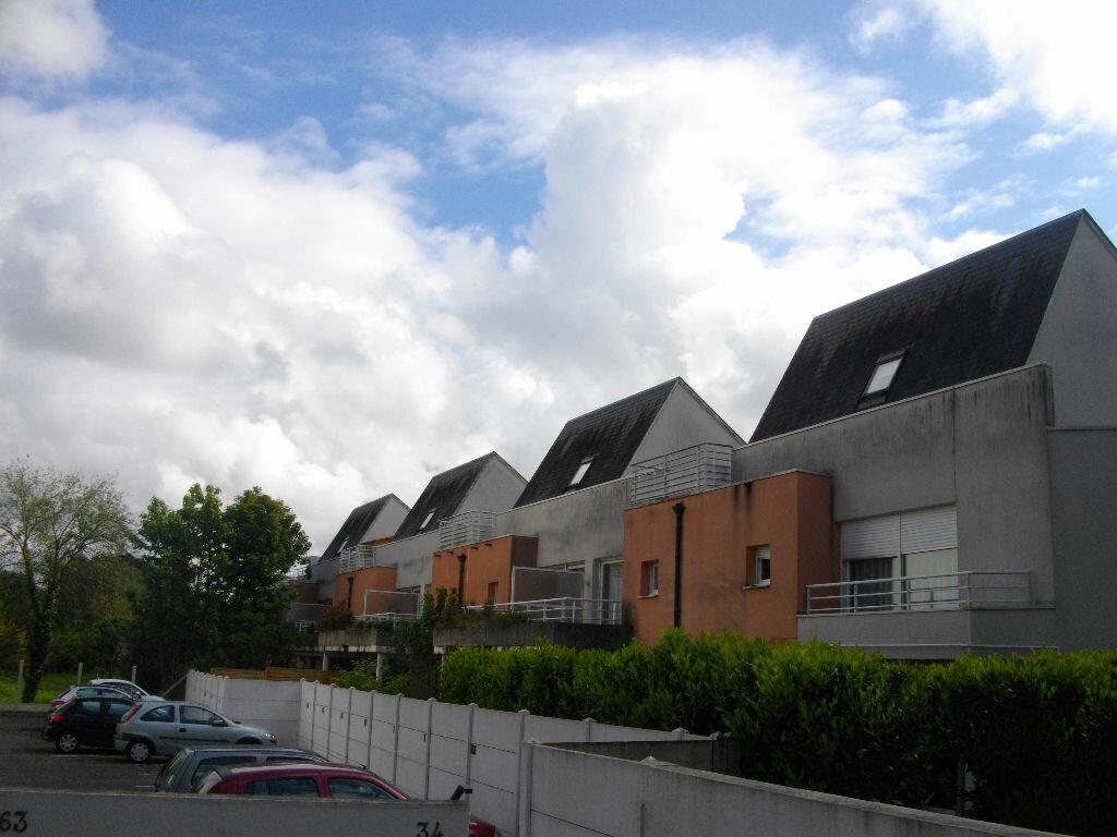 Appartement à louer 2 49.21m2 à Bourges vignette-8