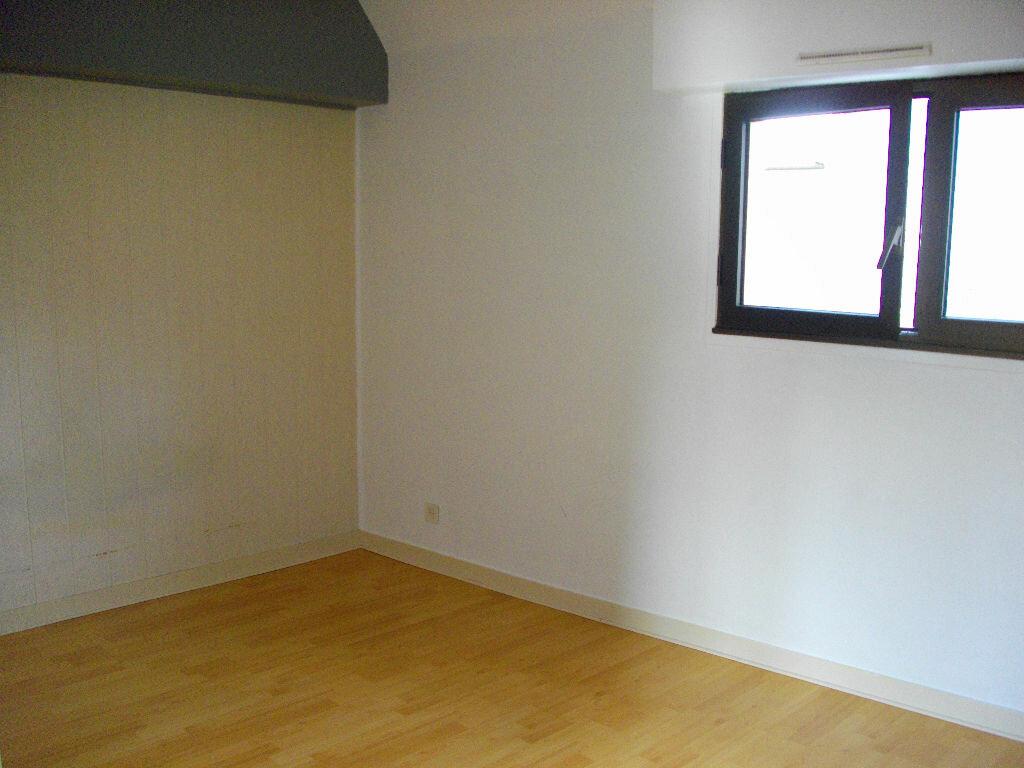 Appartement à louer 2 33.6m2 à Bourges vignette-5