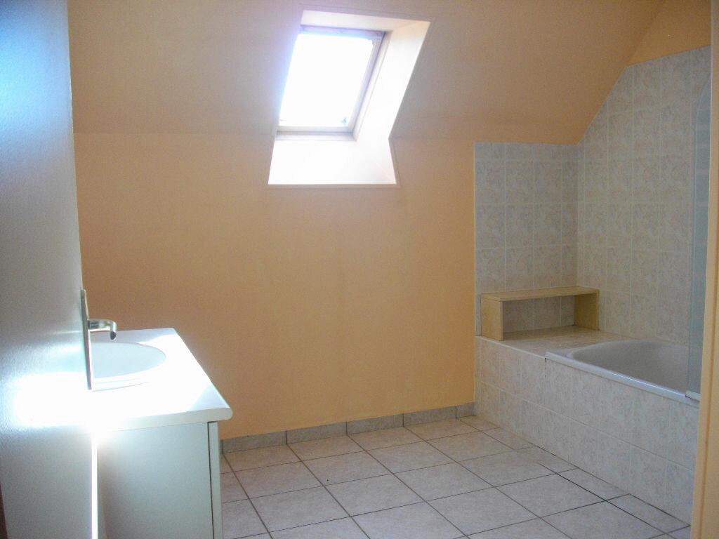 Maison à louer 6 185.13m2 à Marmagne vignette-8