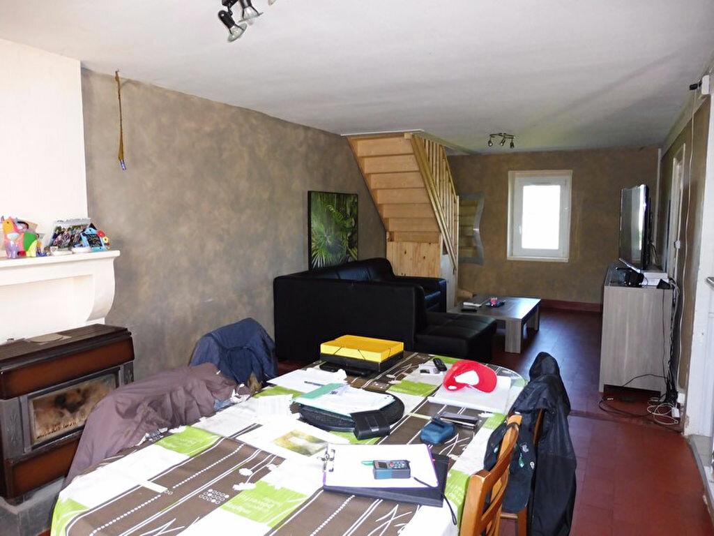 Maison à vendre 8 120m2 à Verneuil vignette-2