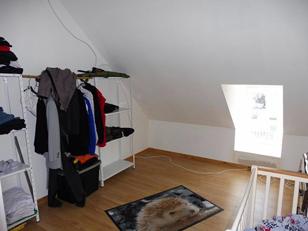 Maison à vendre 8 120m2 à Verneuil vignette-10