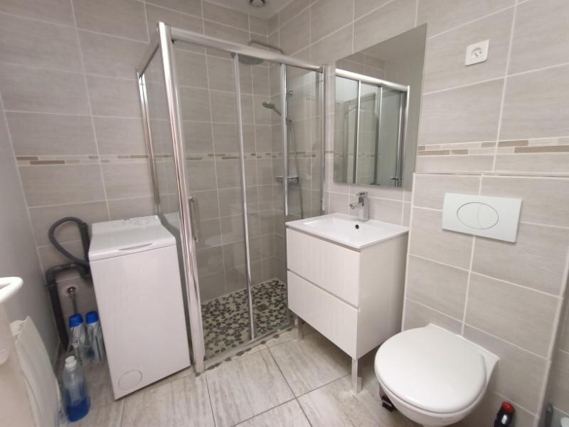 Appartement à louer 1 24m2 à Nevers vignette-3