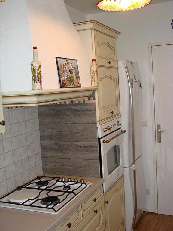 Appartement à vendre 4 73.2m2 à Cercy-la-Tour vignette-6