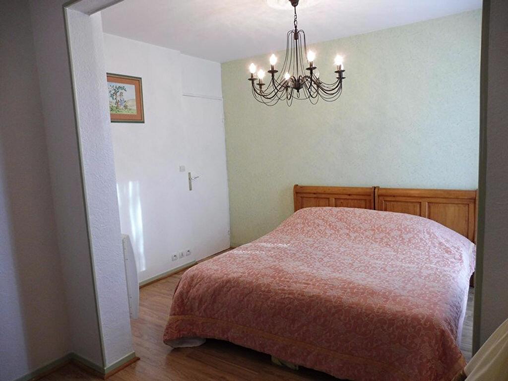 Appartement à vendre 4 73.2m2 à Cercy-la-Tour vignette-8