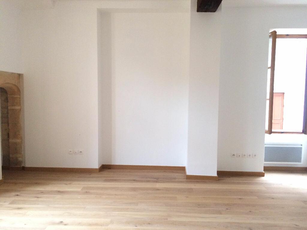 Appartement à louer 1 40.43m2 à Nevers vignette-3