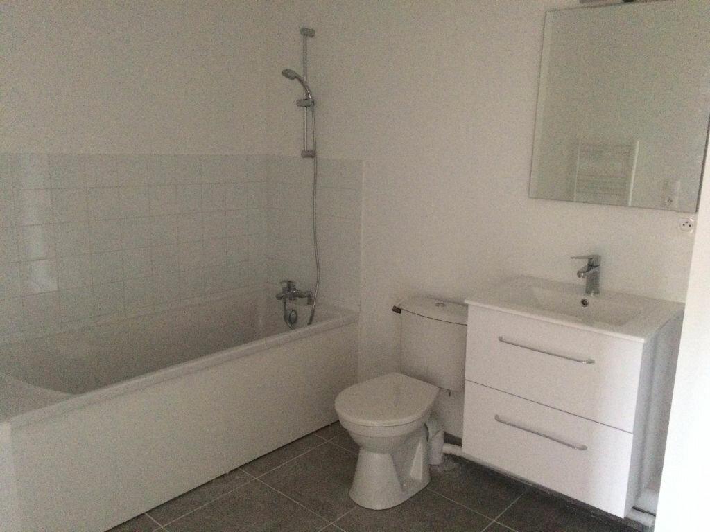 Appartement à louer 1 40.43m2 à Nevers vignette-4