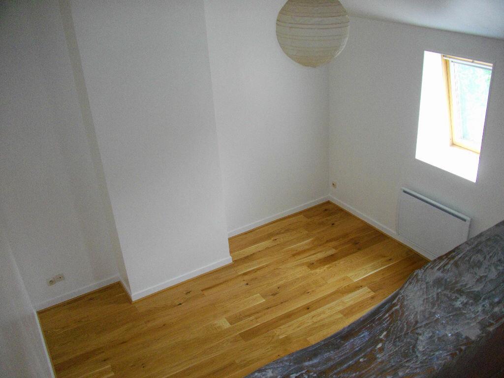 Appartement à louer 2 31.02m2 à Bourges vignette-6