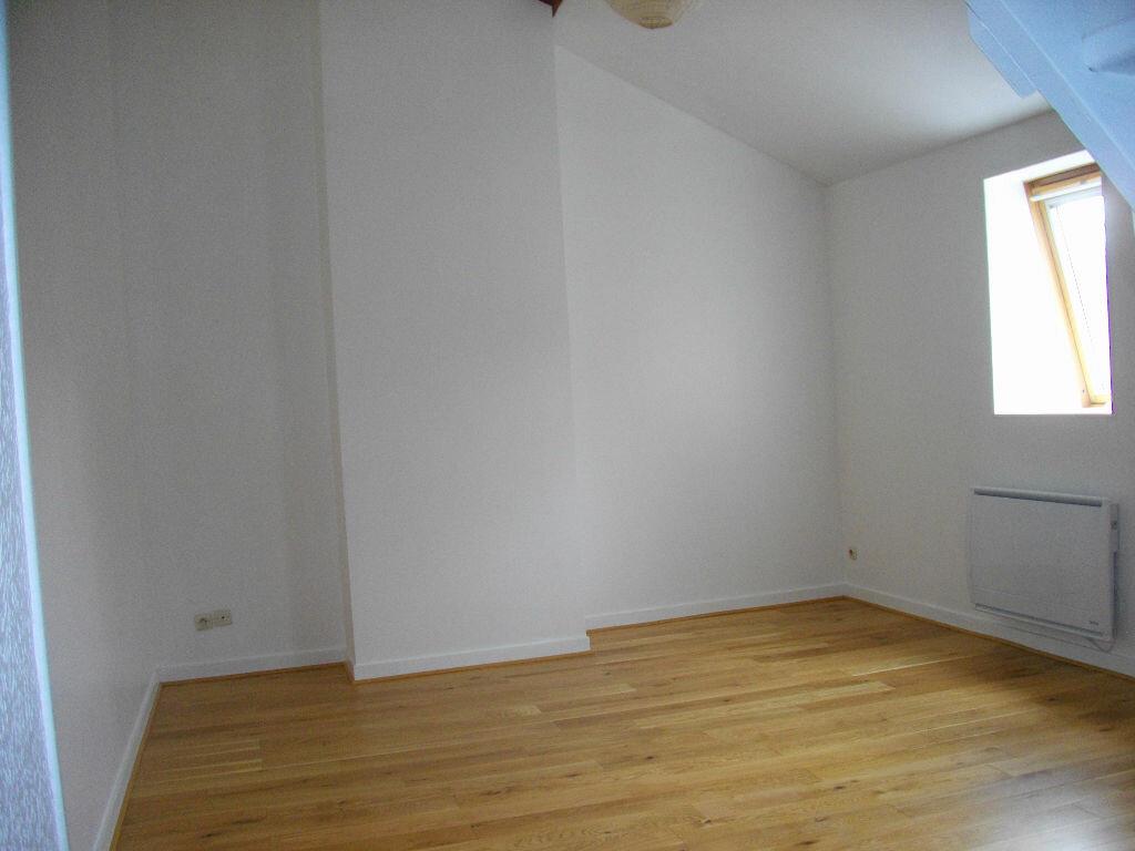 Appartement à louer 2 31.02m2 à Bourges vignette-7