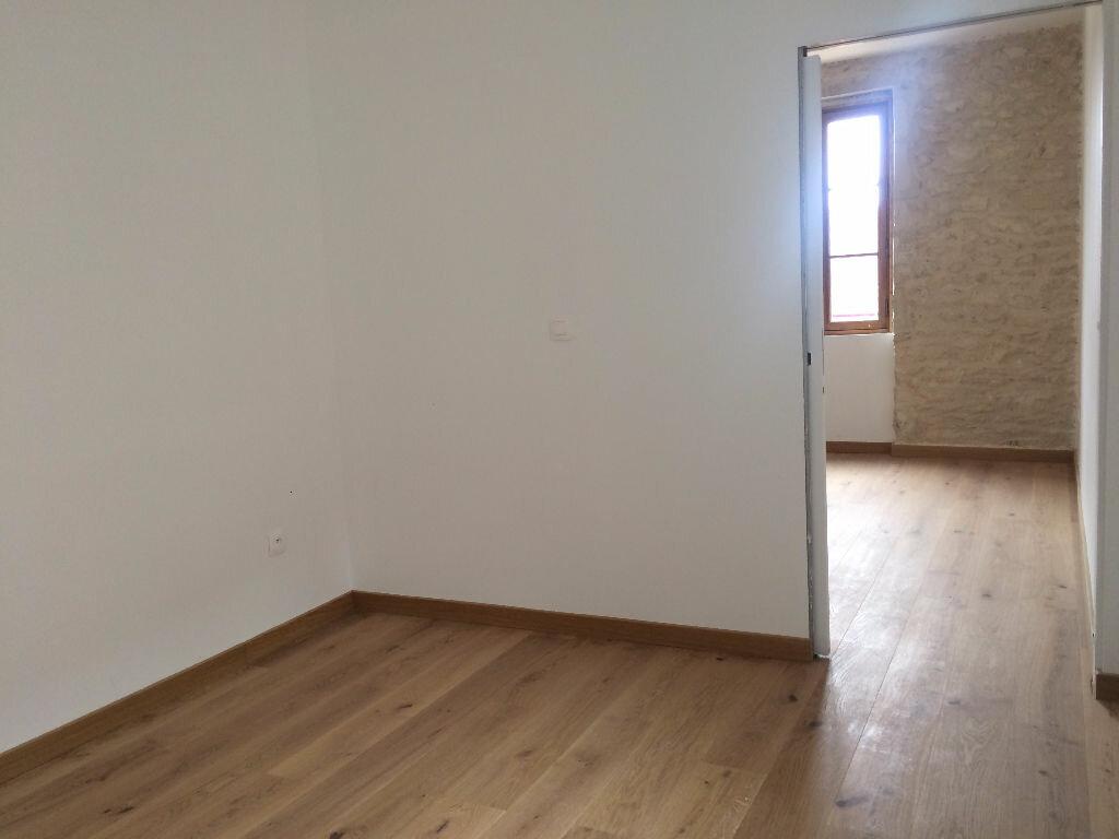 Appartement à louer 2 39.77m2 à Nevers vignette-6