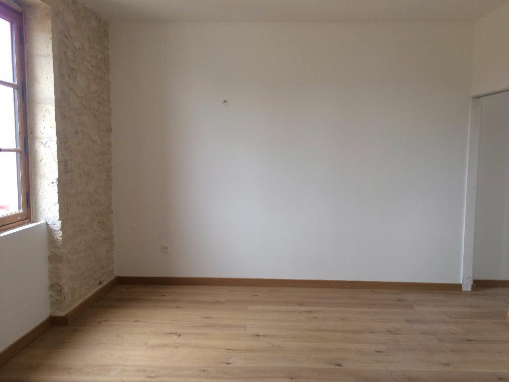 Appartement à louer 2 39.77m2 à Nevers vignette-7