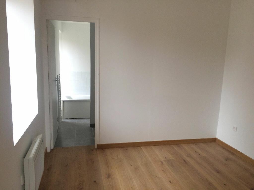 Appartement à louer 2 39.77m2 à Nevers vignette-8