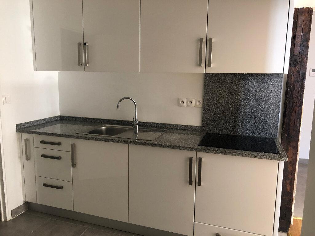 Appartement à louer 2 70.98m2 à Nevers vignette-4