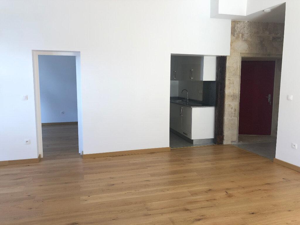 Appartement à louer 2 70.98m2 à Nevers vignette-5
