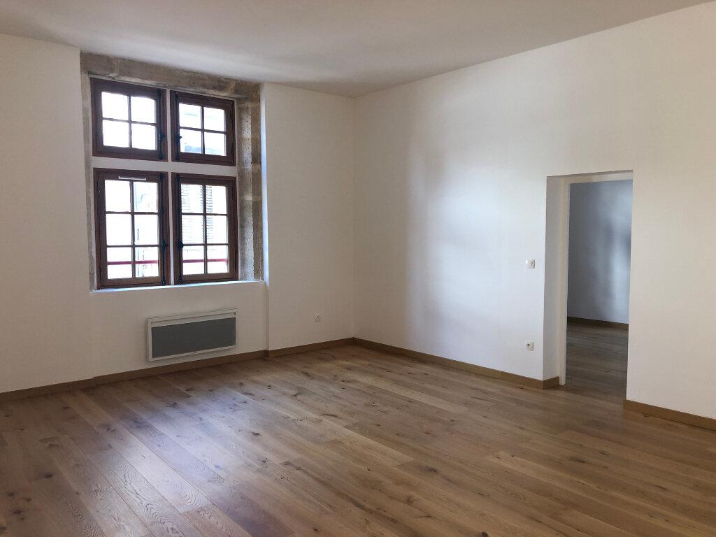 Appartement à louer 2 70.98m2 à Nevers vignette-6