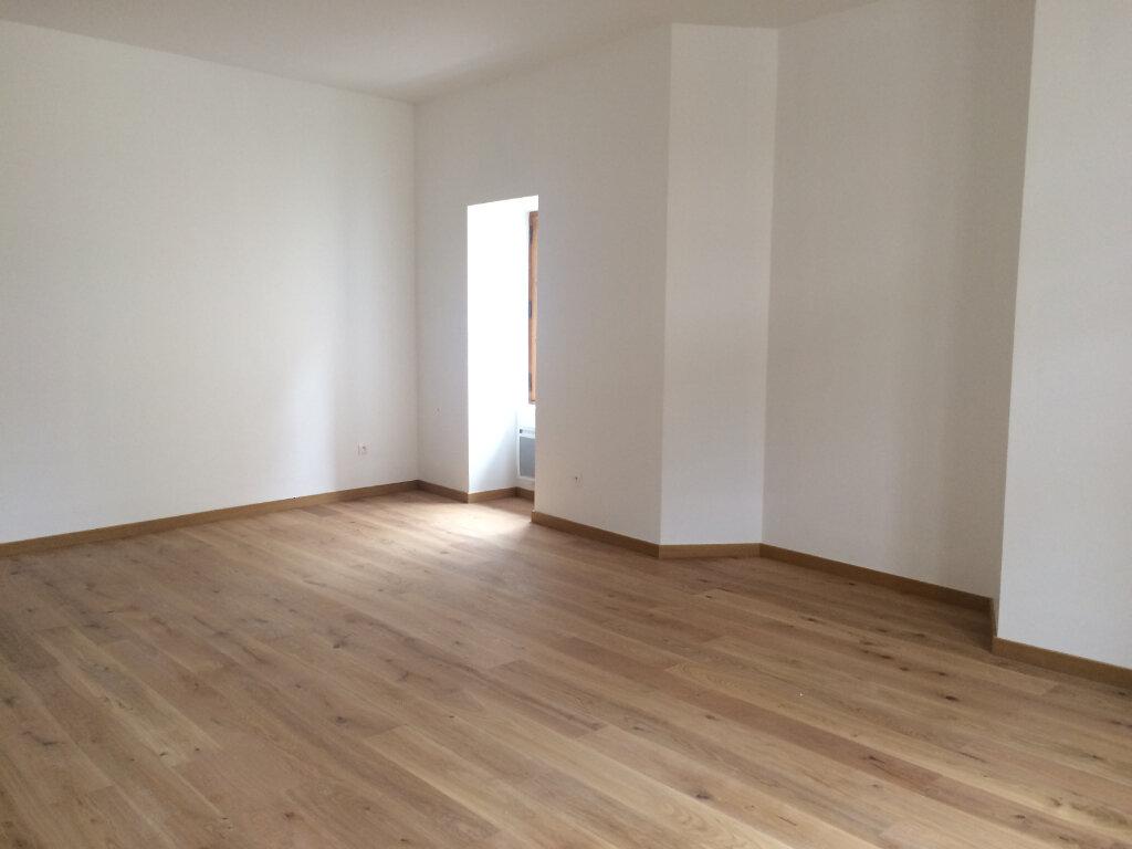 Appartement à louer 2 70.98m2 à Nevers vignette-7