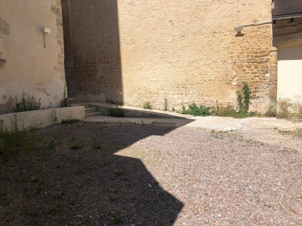 Appartement à louer 2 70.98m2 à Nevers vignette-12