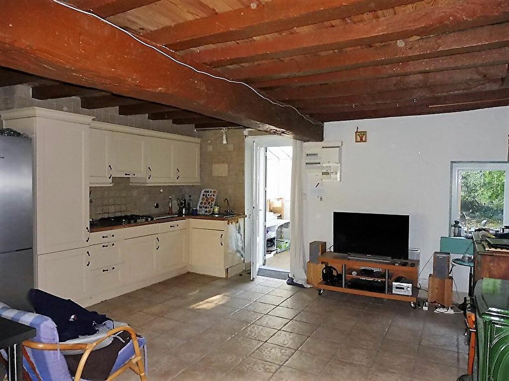 Maison à vendre 5 80m2 à Saint-Gratien-Savigny vignette-4