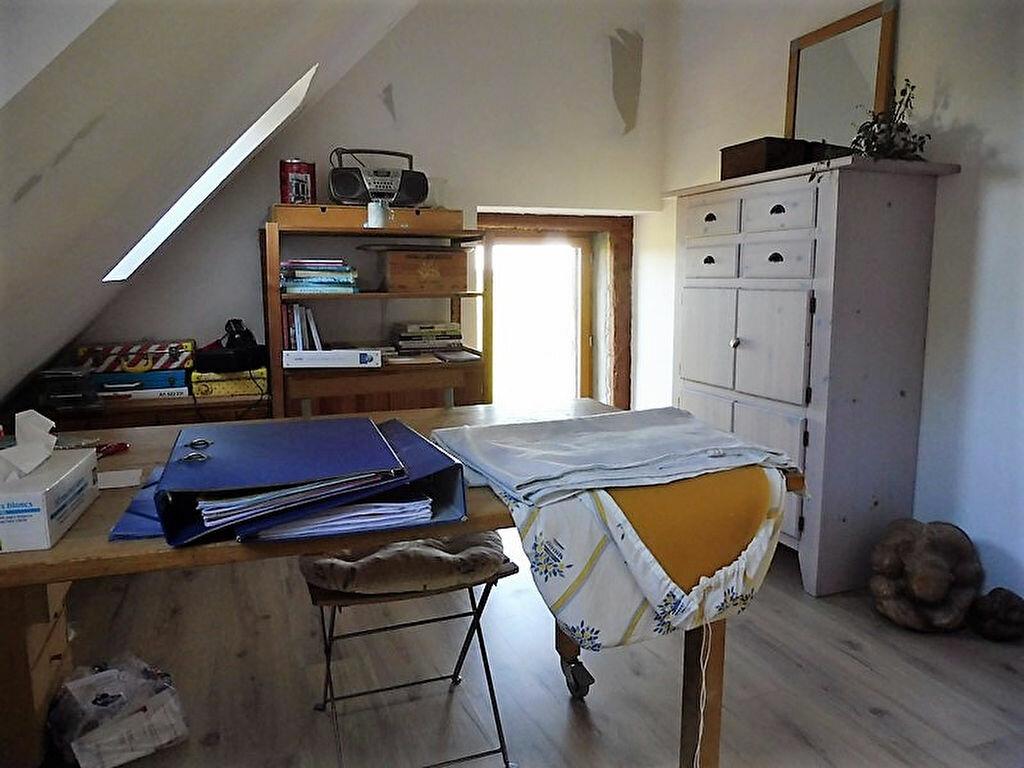 Maison à vendre 5 80m2 à Saint-Gratien-Savigny vignette-9