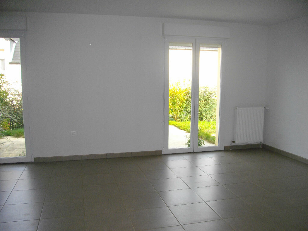 Maison à louer 4 83.77m2 à Bourges vignette-5