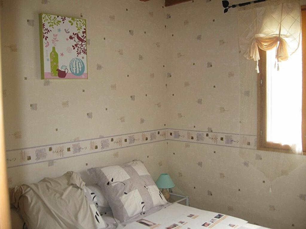 Maison à vendre 6 108m2 à Montambert vignette-5