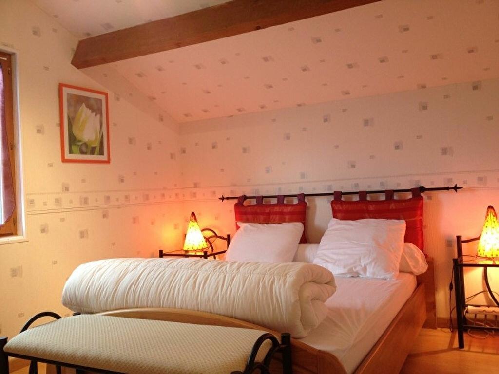 Maison à vendre 6 108m2 à Montambert vignette-6