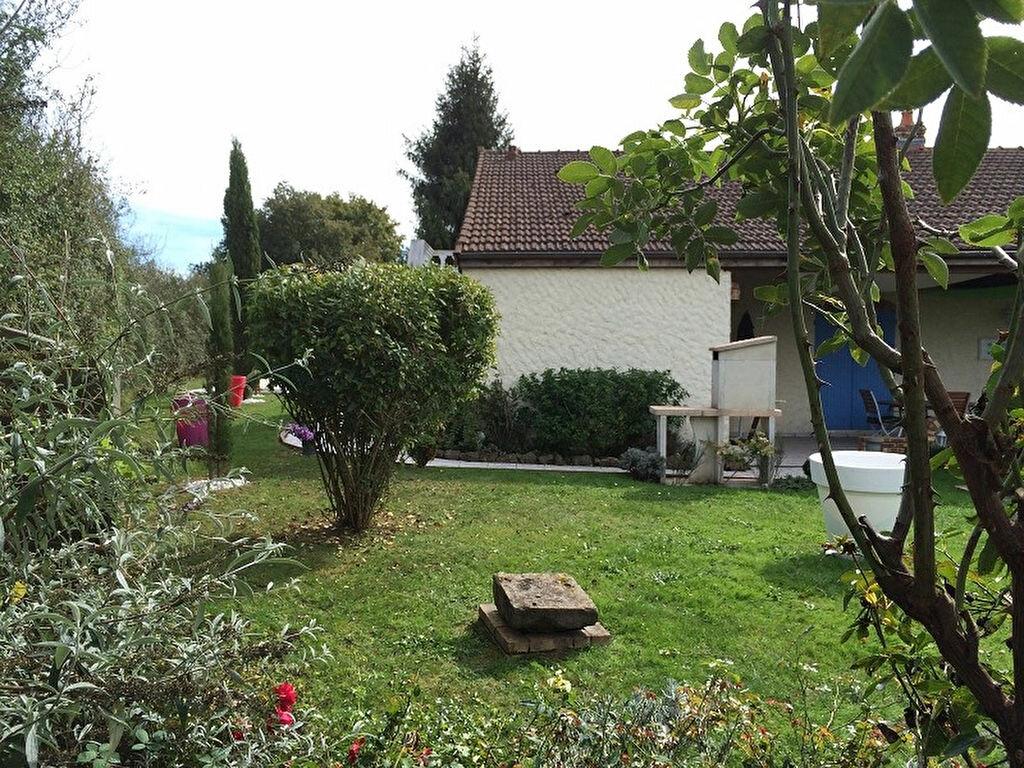 Maison à vendre 6 108m2 à Montambert vignette-13