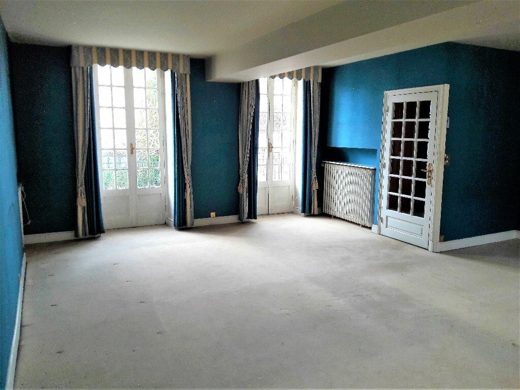 Maison à vendre 7 175m2 à Decize vignette-3