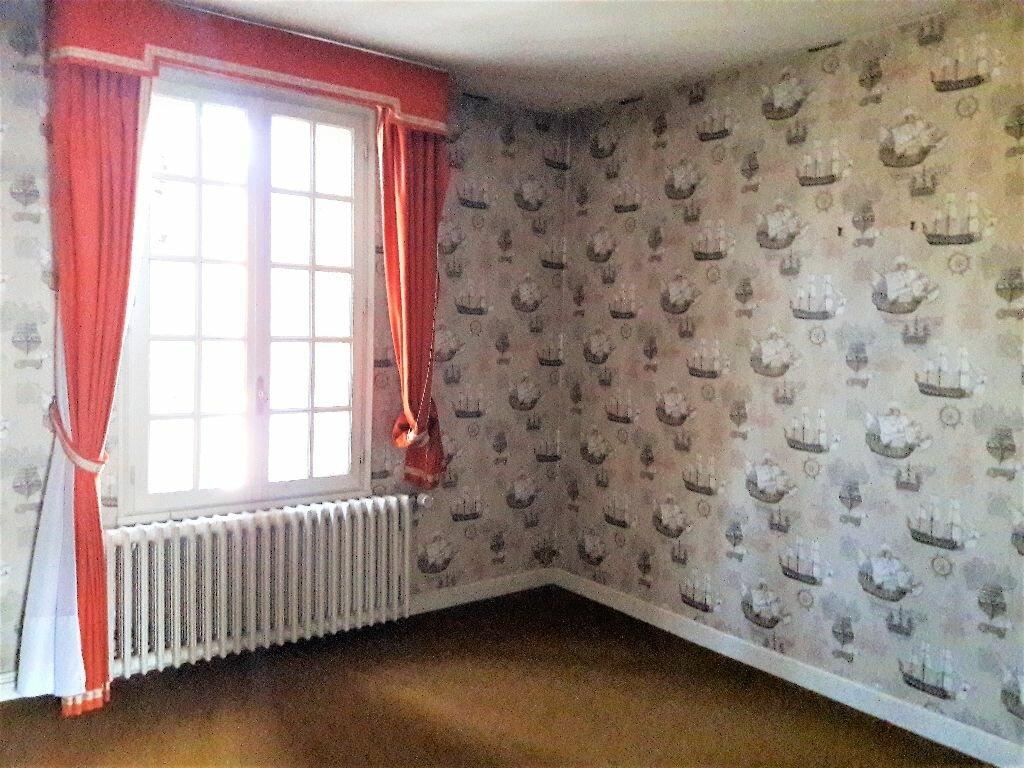 Maison à vendre 7 175m2 à Decize vignette-9