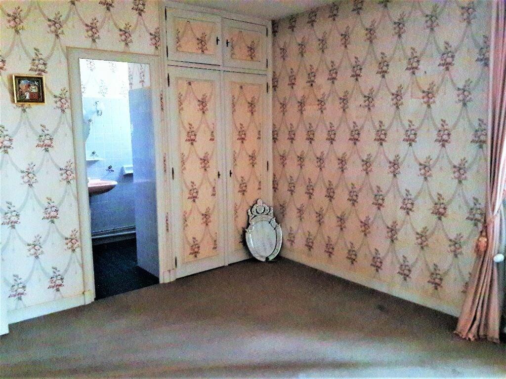 Maison à vendre 7 175m2 à Decize vignette-11