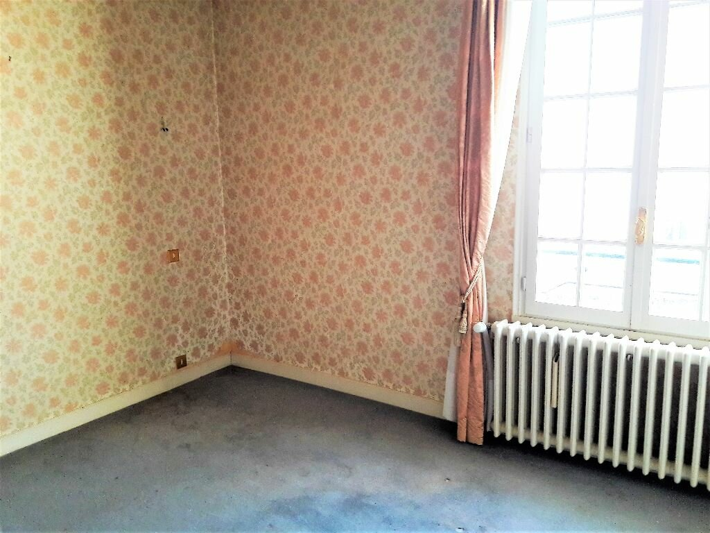 Maison à vendre 7 175m2 à Decize vignette-12