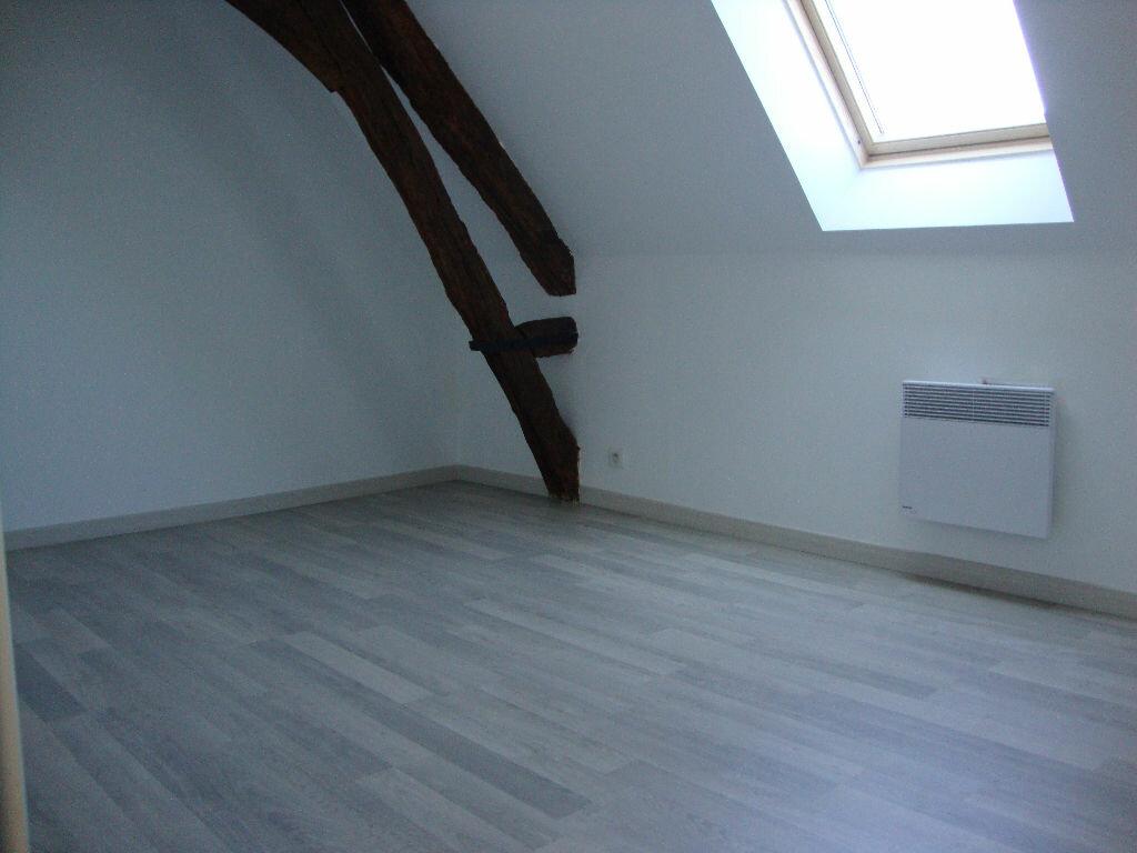 Maison à louer 5 83.8m2 à Nohant-en-Goût vignette-5