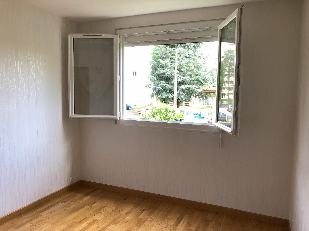 Appartement à louer 3 60.84m2 à Nevers vignette-7