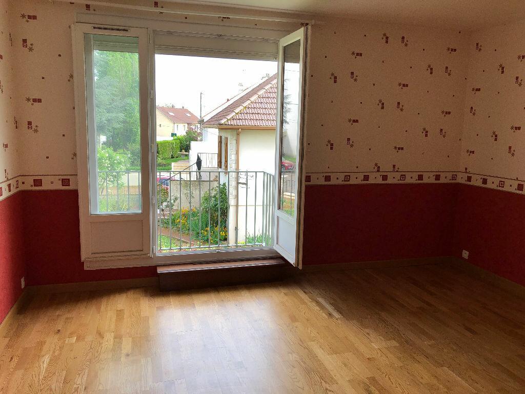 Appartement à louer 3 60.84m2 à Nevers vignette-9