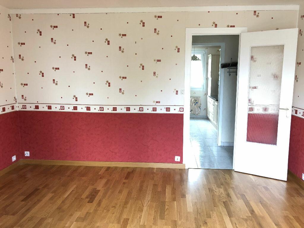 Appartement à louer 3 60.84m2 à Nevers vignette-10