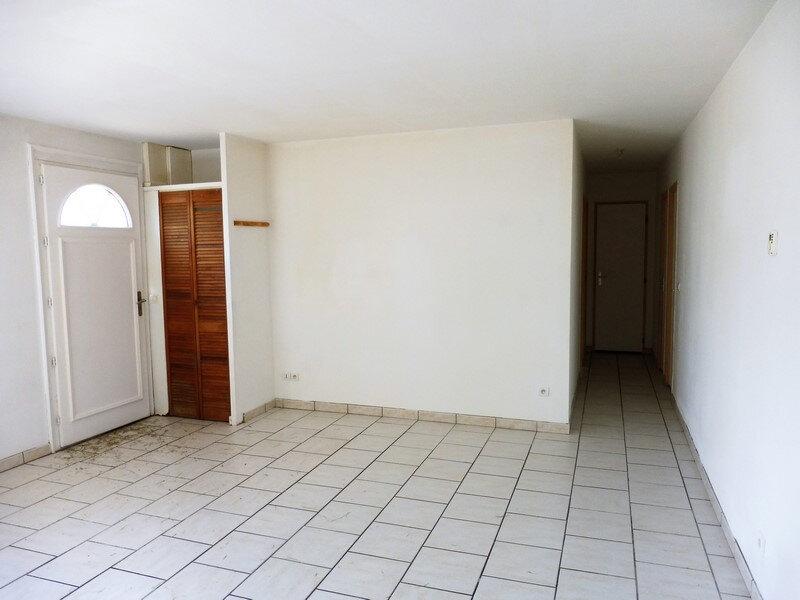 Maison à vendre 5 90m2 à Decize vignette-3