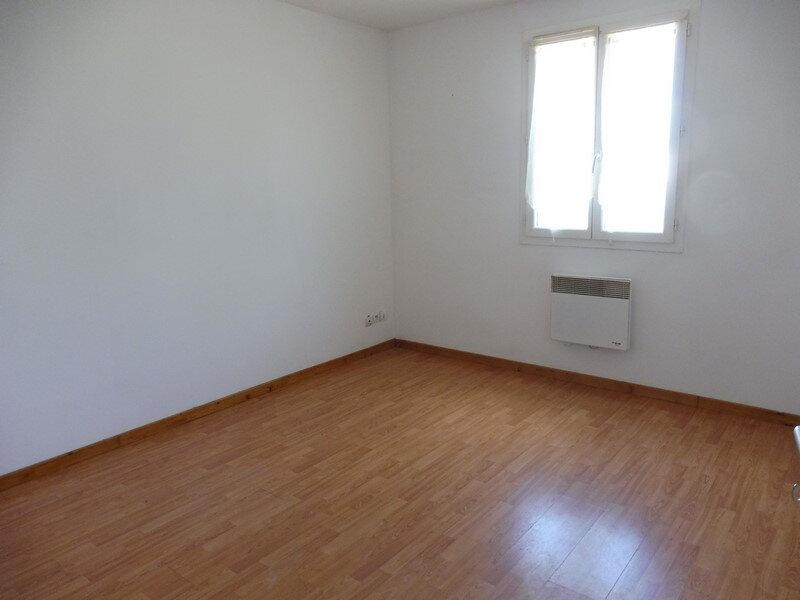 Maison à vendre 5 90m2 à Decize vignette-4