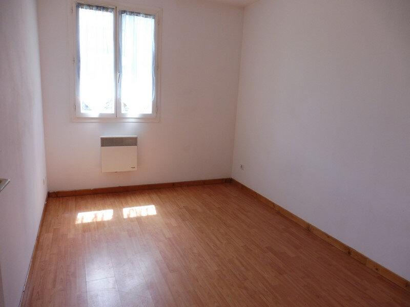 Maison à vendre 5 90m2 à Decize vignette-8