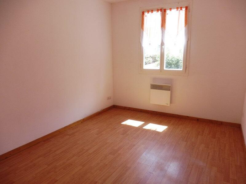 Maison à vendre 5 90m2 à Decize vignette-9