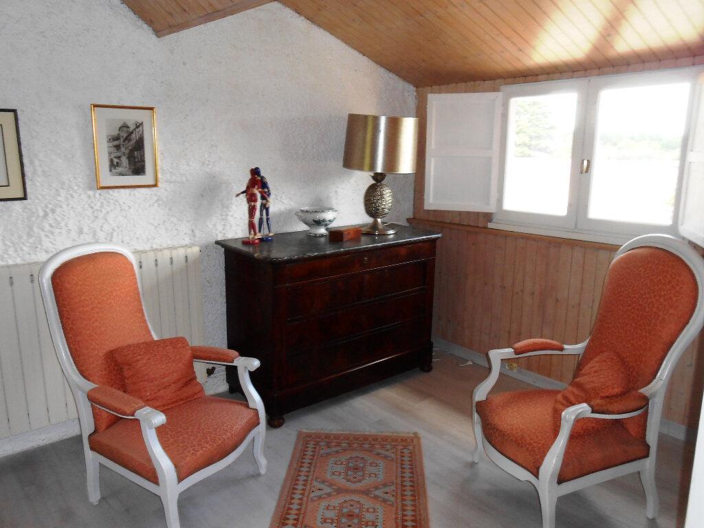 Maison à vendre 7 290m2 à Fourchambault vignette-18