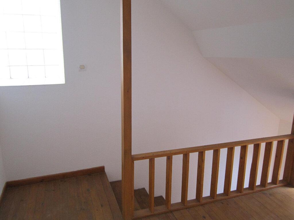 Appartement à louer 1 22.65m2 à Nevers vignette-3