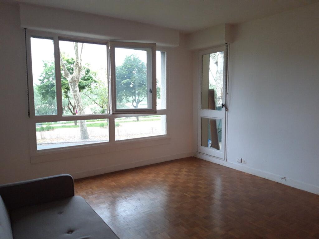 Appartement à louer 2 53.3m2 à Nevers vignette-4