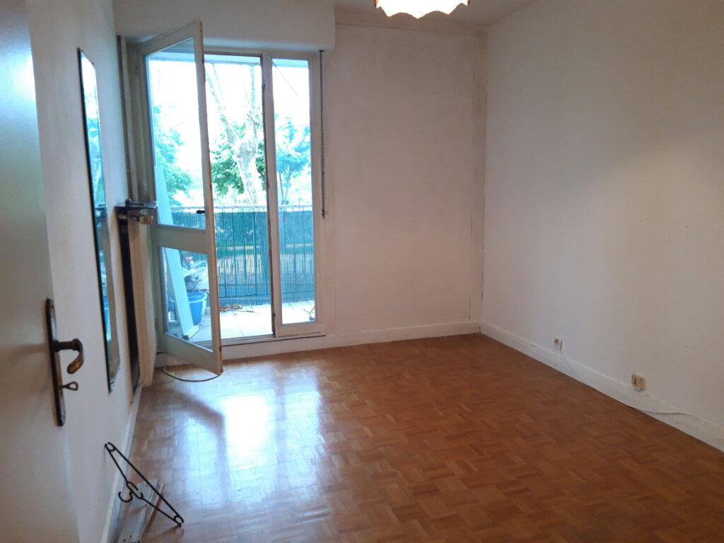 Appartement à louer 2 53.3m2 à Nevers vignette-6