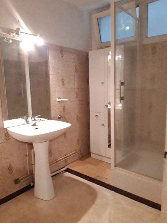 Appartement à louer 2 53.3m2 à Nevers vignette-8