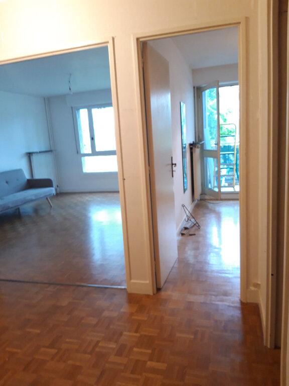 Appartement à louer 2 53.3m2 à Nevers vignette-9